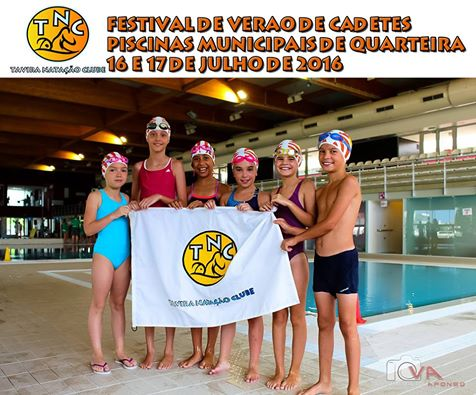 noticia festveraocadetes