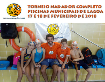 noticia tncomp cad